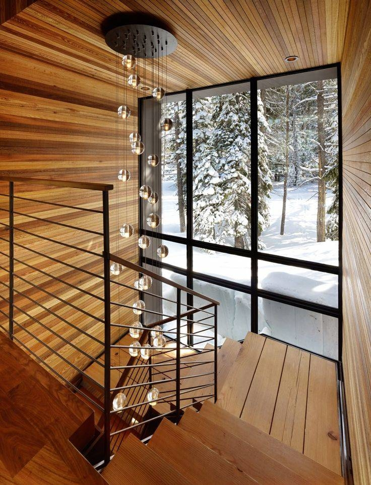 87 Best Bocci Love Images On Pinterest   Lighting Ideas With Stairwell Pendant Lights (# & 15 Ideas of Stairwell Pendant Lights azcodes.com