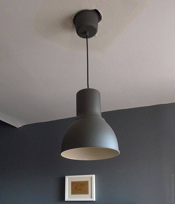 9 Best Lighting Images On Pinterest | Dining Room, Ikea Ideas And Regarding Ikea Ceiling Lights Fittings (#3 of 15)