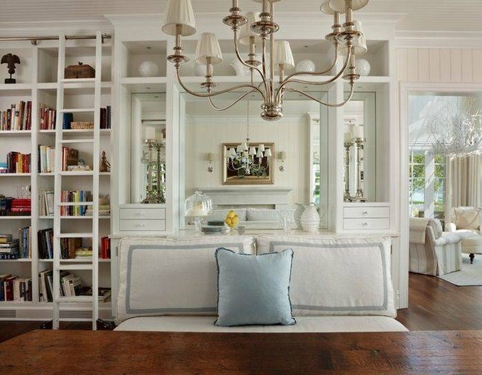 Inspiration about 92 Best Bedroom Lighting Images On Pinterest | Bedroom Lighting With Regard To Cottage Style Pendant Lighting (#6 of 15)