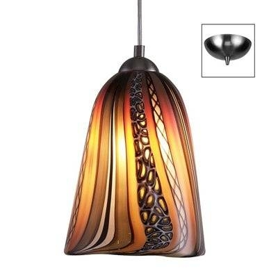 Inspiration about 93 Best ***oggetti*** Images On Pinterest | Basket, Ceilings And Throughout Oggetti Pendant Lights (#8 of 15)