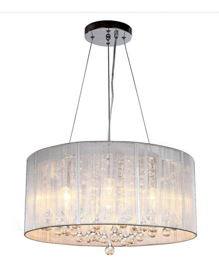 cheap drum pendant lighting. Accessories : Drum Pendant Lighting Brushed Nickel Inside Cheap (# N