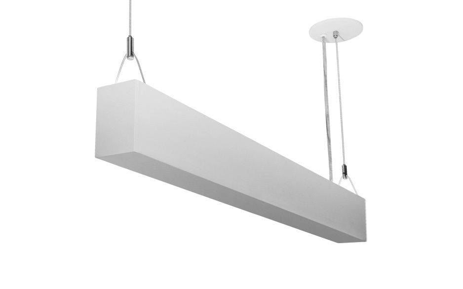 Accessories : Hanging Light Fixtures With Traditional Your Home Regarding Commercial Hanging Lights Fixtures (View 3 of 15)