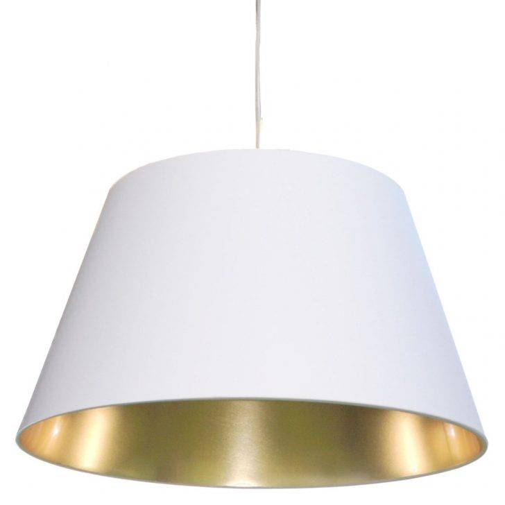 Inspiration about Accessories : Red Drum Pendant Light Brushed Nickel Drum Pendant With Regard To Red Drum Pendants (#11 of 15)