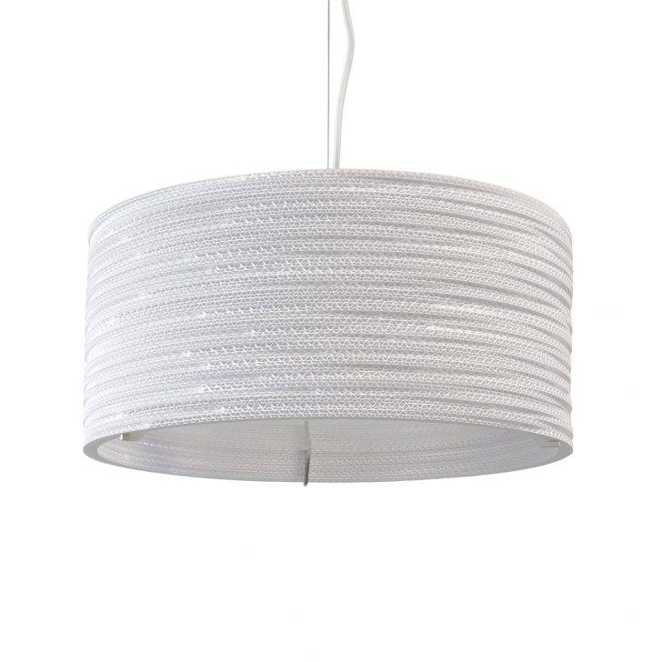 Accessories : Troy Sausalito Five Light Drum Pendant Drum Shade Inside White Drum Pendants (View 11 of 15)