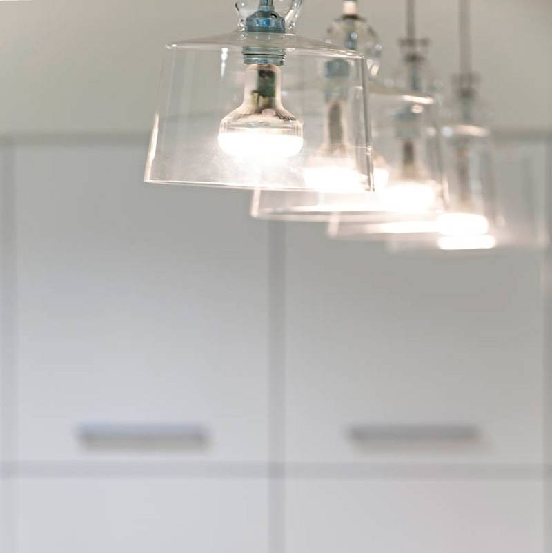 Acquatinta Pendant Light – Macer Home Decor Throughout Acquatinta Pendant Lights (View 7 of 15)