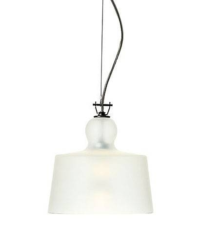 Acquatinta Pendant Lightproduzione Privata | Interior Deluxe Intended For Acquatinta Pendant Lights (View 14 of 15)