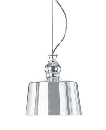 Acquatinta Pendant Lightproduzione Privata | Interior Deluxe Intended For Acquatinta Pendant Lights (View 12 of 15)