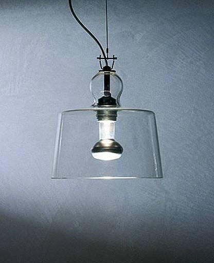 Acquatinta Pendant Lightproduzione Privata | Interior Deluxe Within Acquatinta Pendant Lights (View 9 of 15)