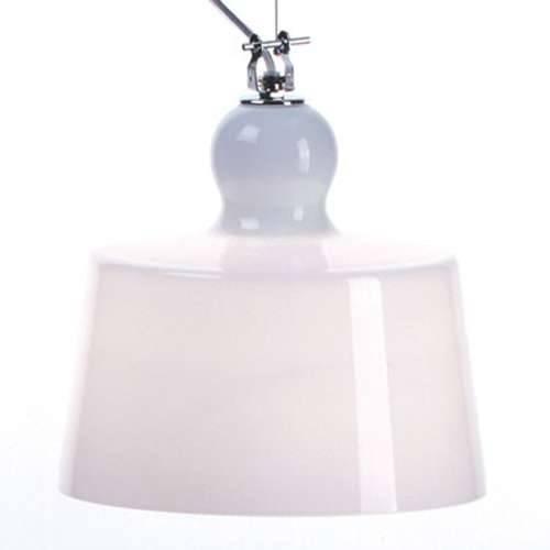 Acquatinta Pendant Lightproduzione Privata | Ylighting Intended For Acquatinta Pendant Lights (View 8 of 15)