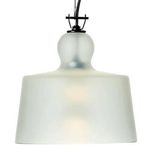 Acquatinta Pendant Lightproduzione Privata | Ylighting Throughout Acquatinta Pendant Lights (View 4 of 15)