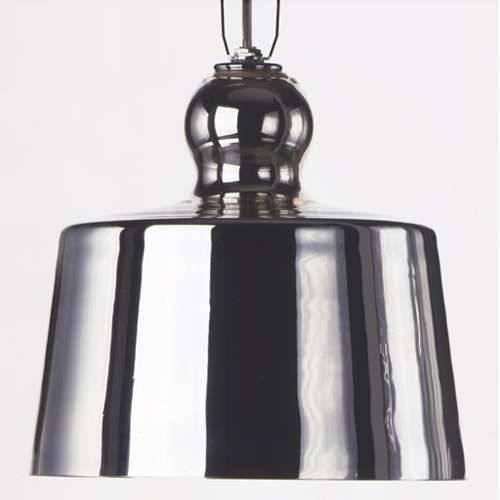 Acquatinta Pendant Lightproduzione Privata | Ylighting Within Acquatinta Pendant Lights (View 3 of 15)