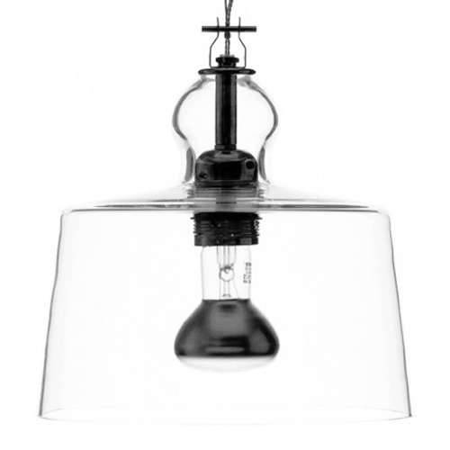 Popular Photo of Acquatinta Pendant Lights