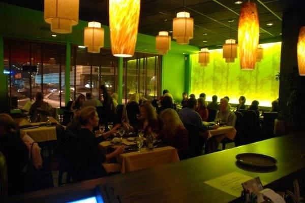 Adl Supply Blog   Restaurant Lighting And Light Fixtures Regarding Restaurant Lighting Fixtures (#2 of 15)