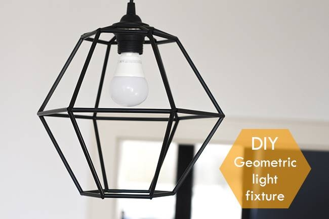 Adorable Diy Pendant Light Fixture Epic Pendant Remodeling Ideas In Epic Lamps Pendant Lights (#4 of 15)