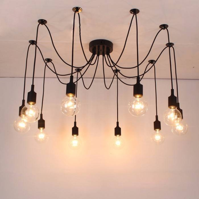 Aliexpress : Buy Free Shipping Silicone Colorful Pendant With Diy Multi Pendant Lights (#1 of 15)