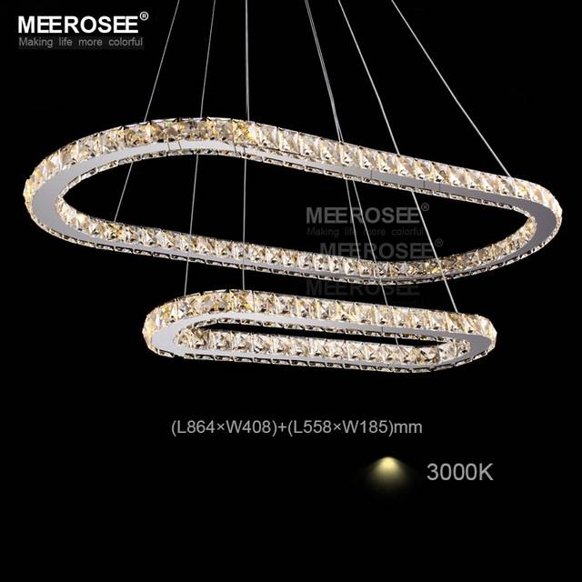 15 Photo Of Oval Pendant Lights Fixtures