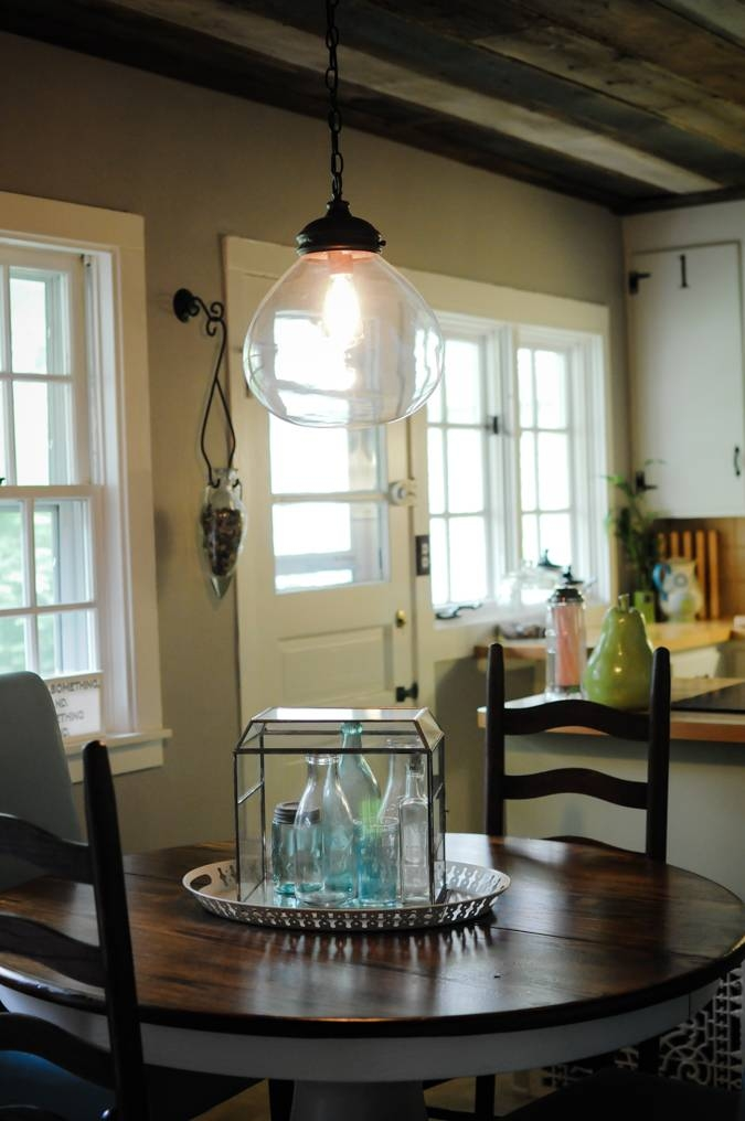 Allen Roth Light Fixtures (#8 of 15)