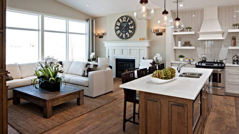 Allen Roth Lighting For Allen Roth Pendant Lights (View 5 of 15)