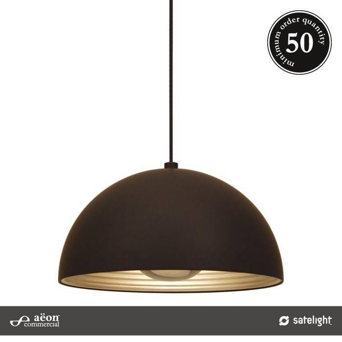 Alluring Commercial Pendant Lighting Pendant Lighting Ideas With Commercial Pendant Lights (View 11 of 15)
