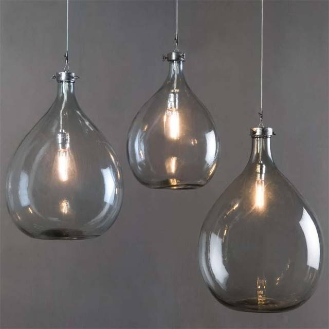Alluring Pendant Lighting Beautiful Decorating Pendant Ideas With Throughout Epic Lamps Pendant Lights (#5 of 15)