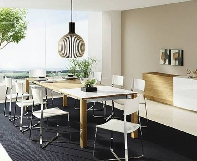 Amazing 25 Best Kitchen Pendant Lighting Ideas On Pinterest For Melbourne Kitchen Pendant Lights (#3 of 15)