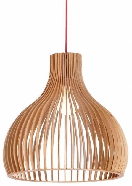 Amazing 25 Best Kitchen Pendant Lighting Ideas On Pinterest With Melbourne Kitchen Pendant Lights (#6 of 15)