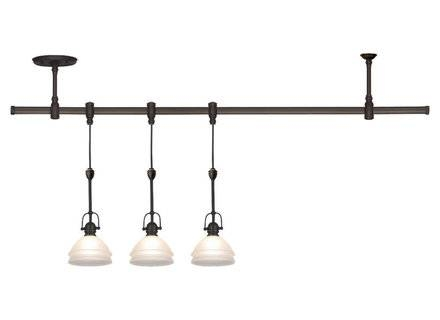 amazing flexible track lighting with pendants 34 on plug in inside low voltage pendant track lighting
