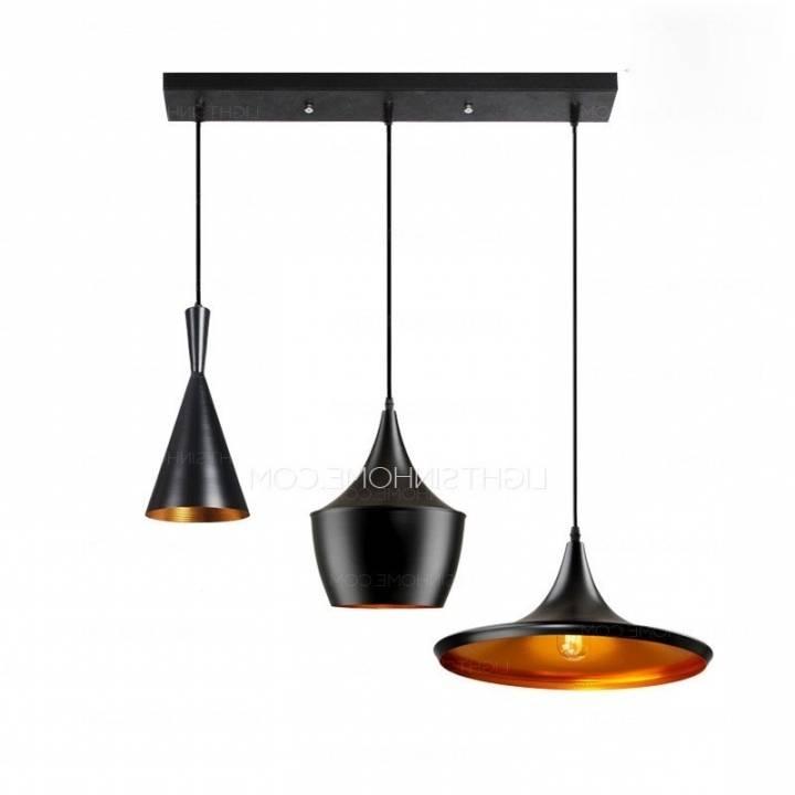 Amazing Led Pendant Light Kit Pendant Lamp Kits Pendant In Led Pendant Light Kits (#1 of 15)