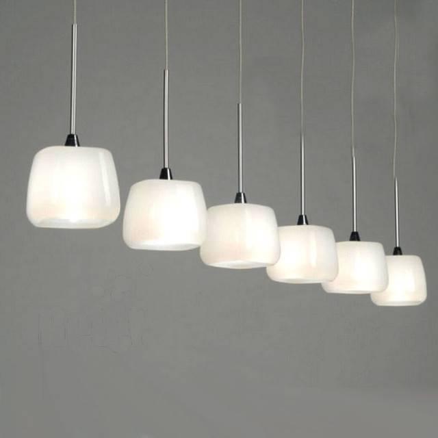 Amazing Milk Glass Pendant Light Pendant Light Fixture With Pertaining To Milk Glass Pendant Light Fixtures (#1 of 15)