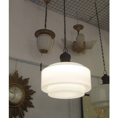 Amazing Of Art Deco Pendant Lights Art Deco Style Ceiling Lights With Regard To Art Nouveau Pendant Lights (View 2 of 15)