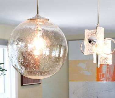Amazing Pendant Light Globes Replacement Globes For Pendant Lights For Glass Globes For Pendant Lights (#2 of 15)