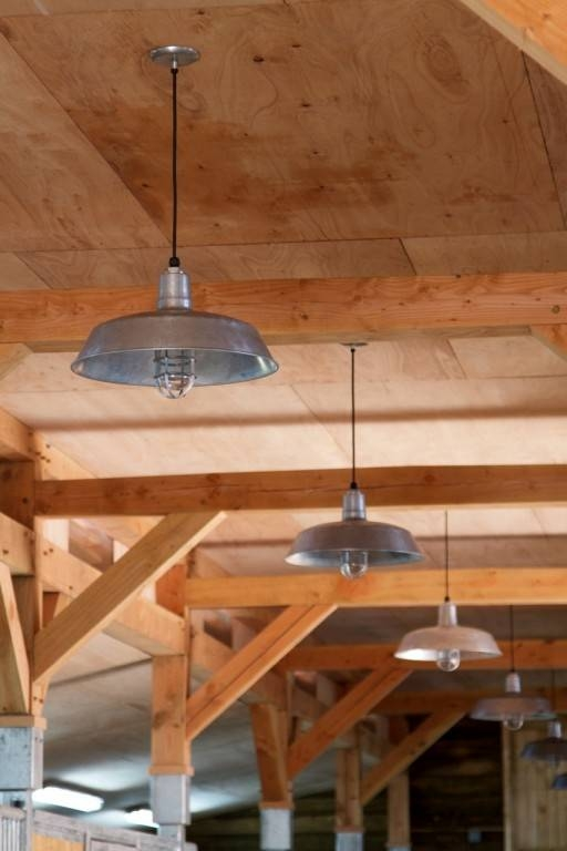 American Made Industrial Pendant Lights For Uk Project | Blog Intended For Barn Lights Uk (#1 of 15)