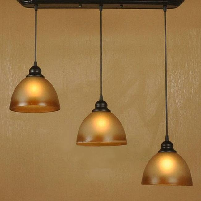 Antique 12 Wine Bottles Shelf Pendant Lighting 9042 : Browse Regarding Brown Glass Pendant Lights (#2 of 15)