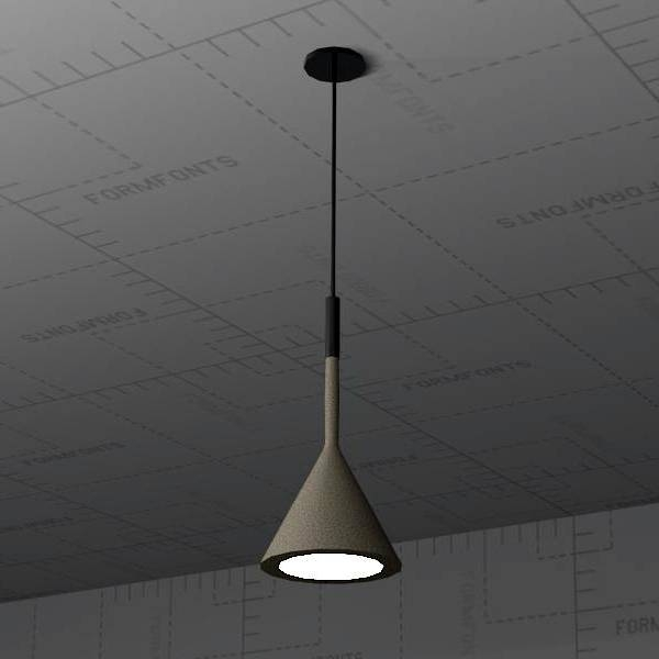 15 Photo Of Revit Pendant Lighting