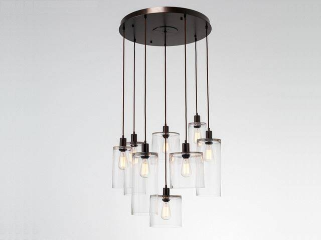 Apothecary Pendant Lights Ideas | Myarchipress Within Apothecary Pendant Lights (View 6 of 15)