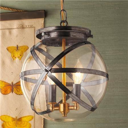 Appealing Outdoor Pendant Lights Outdoor Hanging Lights Lighting For Exterior Pendant Lighting Fixtures (#2 of 15)