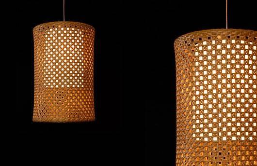 Appealing Outdoor Pendant Lights Outdoor Hanging Lights Lighting In Exterior Pendant Lighting Fixtures (#3 of 15)