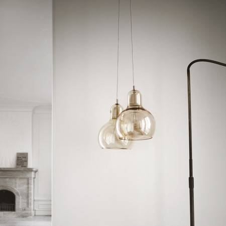 A+R Store – Mega Bulb Sr2 Pendant Light – Product Detail Regarding Mega Bulb Pendant Lights (#1 of 15)