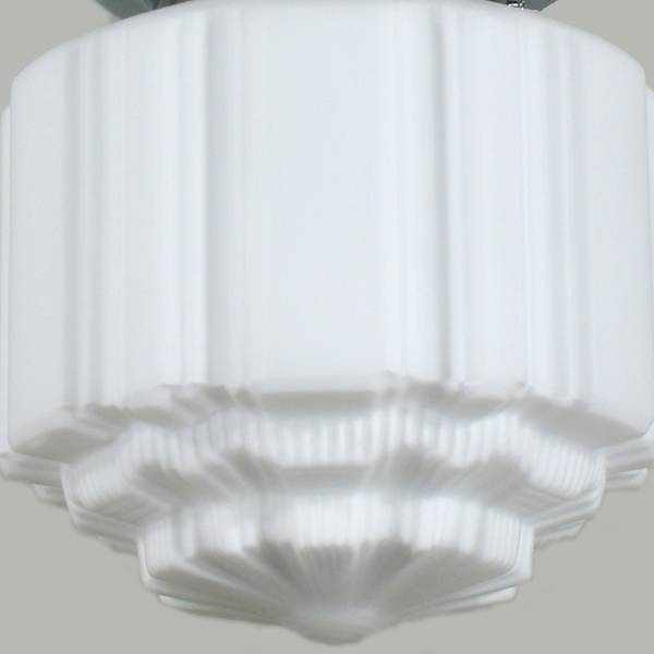 Art Deco Lighting Cosmopolitan Batten Fix Light Chrome St Kilda 8 With Regard To Batten Fix Pendant Lights (#4 of 15)