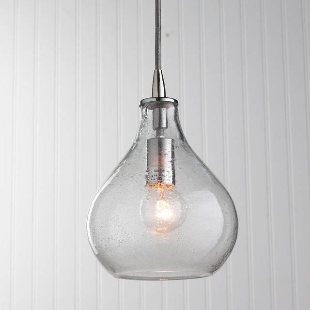 Artisan Glass Pendant Lights Ideas | Myarchipress Regarding Artisan Glass Pendant Lights (#3 of 15)