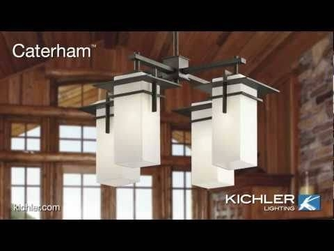 Arts And Crafts Lighting Collections For Arts And Crafts Lights (#6 of 15)