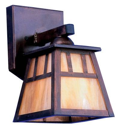 Arts And Crafts Mission Lighting | Blog | Barnlightelectric Within Arts And Crafts Lights (#8 of 15)