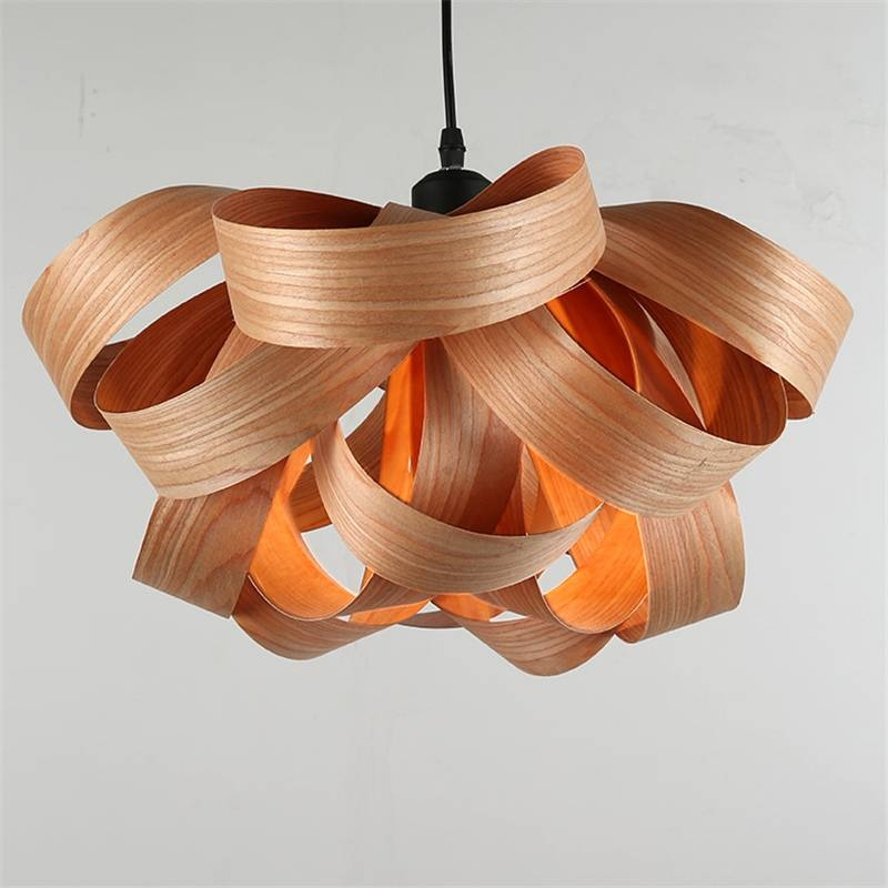 Asian Style Pendant Lights Promotion Shop For Promotional Asian In Asian Style Pendant Lights (#2 of 15)