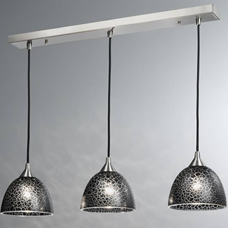 bar pendant lights from easy lighting throughout 3 lights pendant fitter 3 of 15