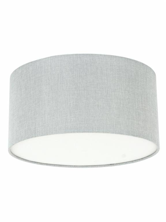 Batten Fix Ceiling Lights Pertaining To Residence – Ceiling Lights For Batten Fix Pendant Lighting (View 13 of 15)