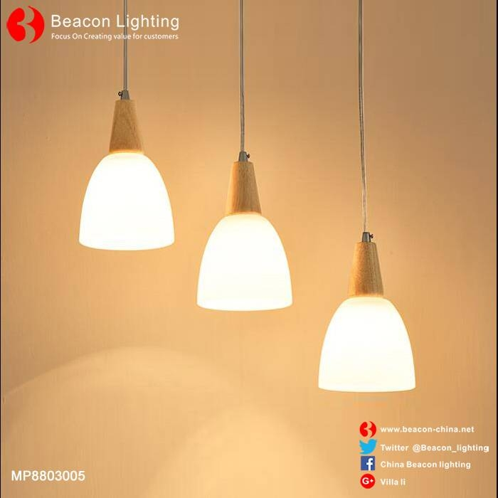 Battery Operated Pendant Lights, Battery Operated Pendant Lights Inside Battery Pendant Lights (#2 of 15)