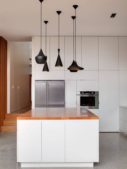 Battery Powered Pendant Light | Houzz In Battery Operated Pendant Lights (#5 of 15)