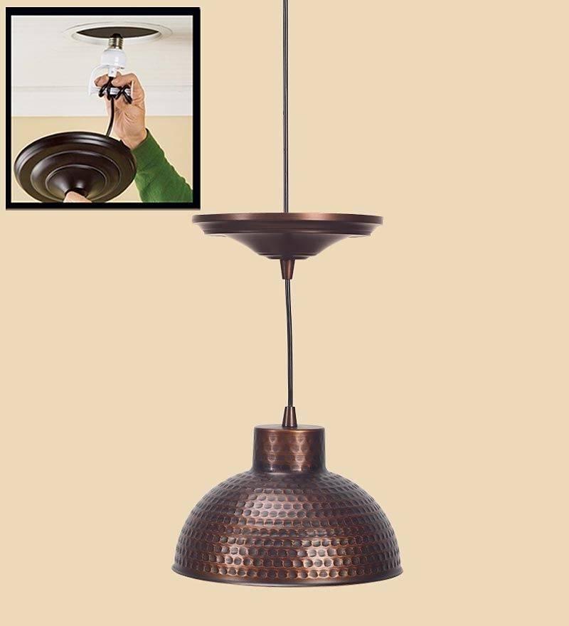 Beautiful Hanging Battery Powered Lights Remodel : Hanging For Battery Operated Hanging Lights (#5 of 15)