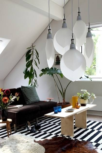 Beautiful Light Diy Pendant Light Suspension Cord Diy Pendant Pertaining To Diy Suspension Cord Pendant Lights (View 15 of 15)
