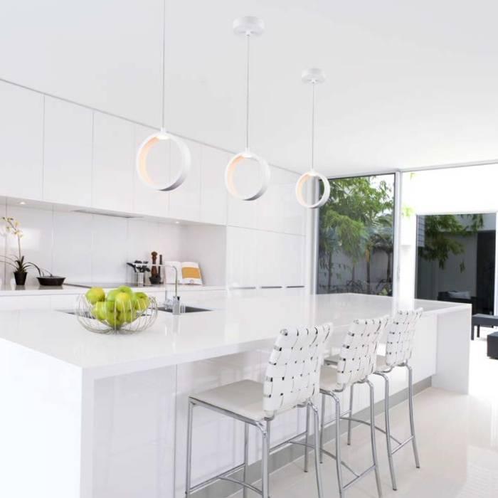 Beautiful Pendant Lights For Kitchen Island | On2Go Regarding Melbourne Kitchen Pendant Lights (#9 of 15)